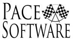 Pace Software Auto Shop Software