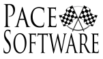 Pace Software Auto Shop Software