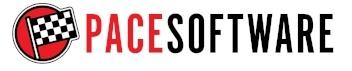 PACE_Horiz_Logo.jpg-403072-edited