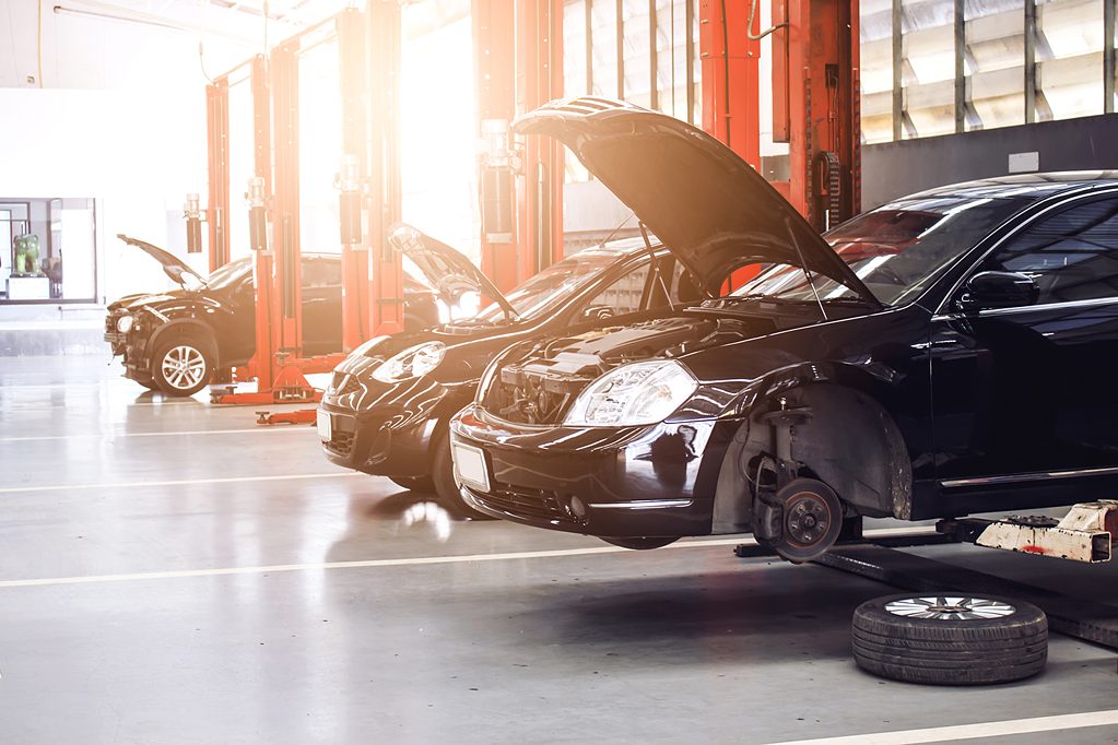 Car auto repair shop.png